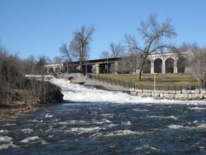Springside Falls Mar 29 2016 001