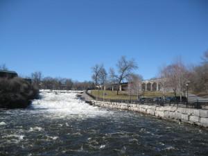 Springside Falls Mar 29 2016 004