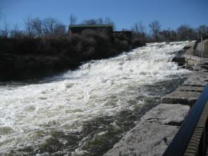 Springside Falls Mar 29 2016 005